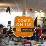 Scoutmob CEO David Payne steps down as mobile e-commerce startup pivots