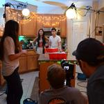 Should colleges place more emphasis on helping students create web series?