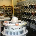 More olive oil stores headed for Sacramento?
