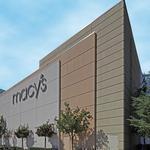 New York investor picks up Antioch shopping mall for $12.34 million