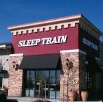 Sleep Train collects more than 295,000 items for foster kids