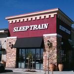 Sleep Train employees keep jobs, relinquish ownership claim