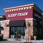 Hawaii-based America's Mattress being acquired by California-based Sleep Train