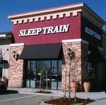 Sleep Train raises $800,000 through golf tournament