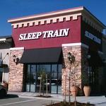 Sleep Train acquisition isn't a Texas smackdown, experts say