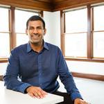 Redwood City customer success software startup scores $52M from Cisco, Lightspeed