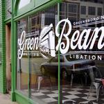 Hillsborough coffee company buys popular Greensboro coffee shop