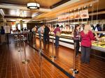 Houston restaurant co. to reduce HQ footprint