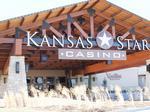 Kansas Star Casino's event center to open Jan. 22