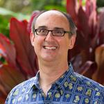Nationally recognized energy efficient expert to visit Honolulu