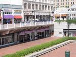 Underground Atlanta deal clears key hurdle