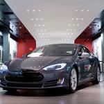 Why Texas auto dealers will fight tooth and nail against Tesla