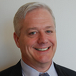 DRPA gets new CEO
