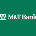 Drug money-laundering probe costs M&T $560K