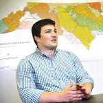 Catawba Riverkeeper taking his case to Charlotte City Council