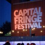 Capital Fringe seeks large, permanent arts space