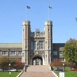 What program is Washington University planning to revive?