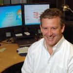 Former EvoApp CEO's big startup observation: 'Failure sucks'