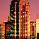 Outsiders invest in the Dallas skyline