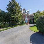 Former Sen. Fred Thompson sells McLean home to former Gov. Jon Huntsman