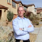 PulteGroup acquires slice of Rio Rancho site for next homebuilding project
