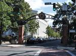 Sage Colleges awarded $2 million