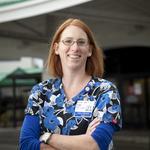 <strong>Karin</strong> <strong>Winstead</strong> – Duke Regional Hospital