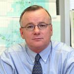 Midstates Petroleum CEO steps down