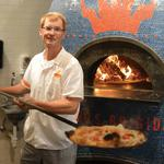 Ex-leader of Caribou, Punch Pizza on looking like a player and when to call it quits