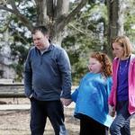 Cincinnati Children's to live-tweet surgery for first time