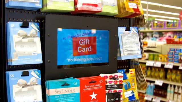 Gift Card Impressions Launches Game Changer Product Kansas City Business Journal
