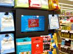 Bill Wilson: How a gift card ruined the holidays