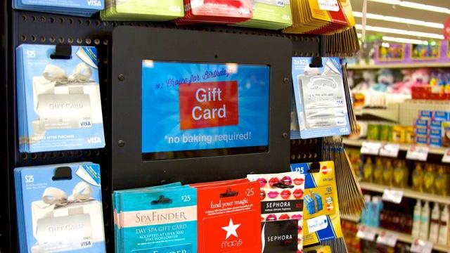 kc s gift card impressions sells to incomm kansas city business