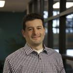 LinkedIn to buy Bizo for $175 million