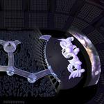 Lady Gaga bringing translucent runways to Denver for summer concert