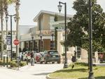 Wall Street Journal: Pricing of Ben Carter's stake in St. Johns Town Center 'aggressive'