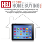Executive Home Buying Guide 2014: How are technology and trends affecting how homes are sold?