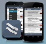 App-ril 17: BaconReader brings home sanity to Reddit