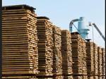 Building Industry Partners adds lumber dealer in home building bet