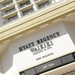 Korea firm closes on purchase of Hyatt Regency Waikiki Beach Resort