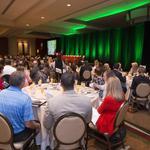 Phoenix Business Journal names 2014 Healthiest Employers: Photos (Video)