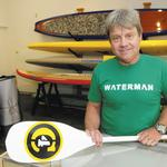 C4 Waterman founders sue for damages
