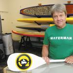 Hawaii water sports company to close retail store; focus on online, wholesale sales