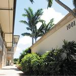 Kapolei office market grows more slowly than other areas