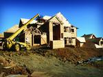 The 10 toughest places to build a house in Portland (Photos)