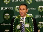Timbers playoff tickets go on sale after massive Sunday win
