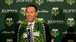 Caleb Porter 'moving on' from the Timbers