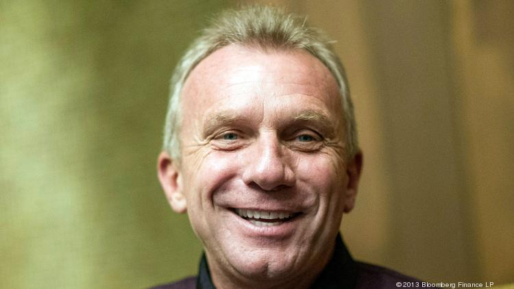 Joe Montana Joins Class Action Lawsuit Of Condo Owners