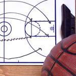 Will Kentucky's Calipari head for the NBA?