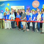 Best Places to Work: Child'sPlay Therapy Center